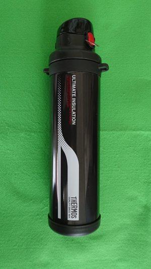 FDQ-1501F(BK)
